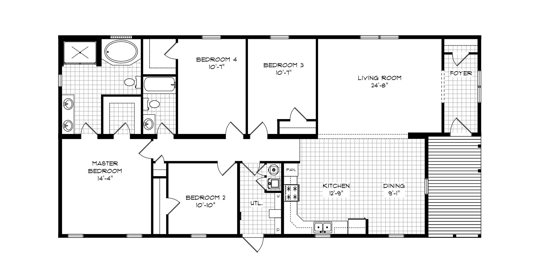 Shelby Creek  MHE  Floor Plan.png