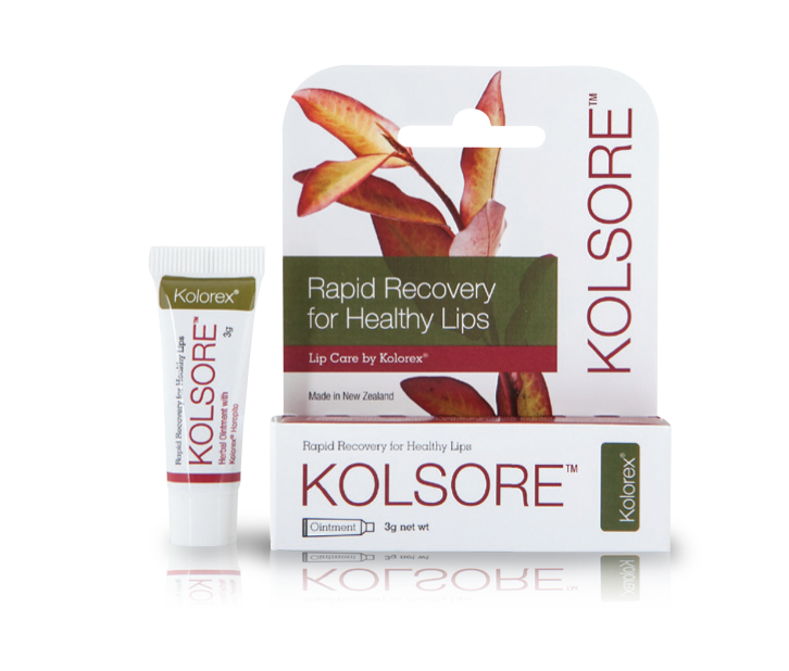 Kolsore_Product Shot_Large_Mockup.png
