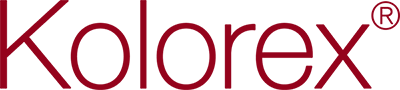 Kolorex_Logo.png
