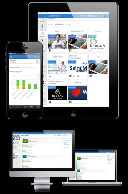MedPower-screenshots3.png