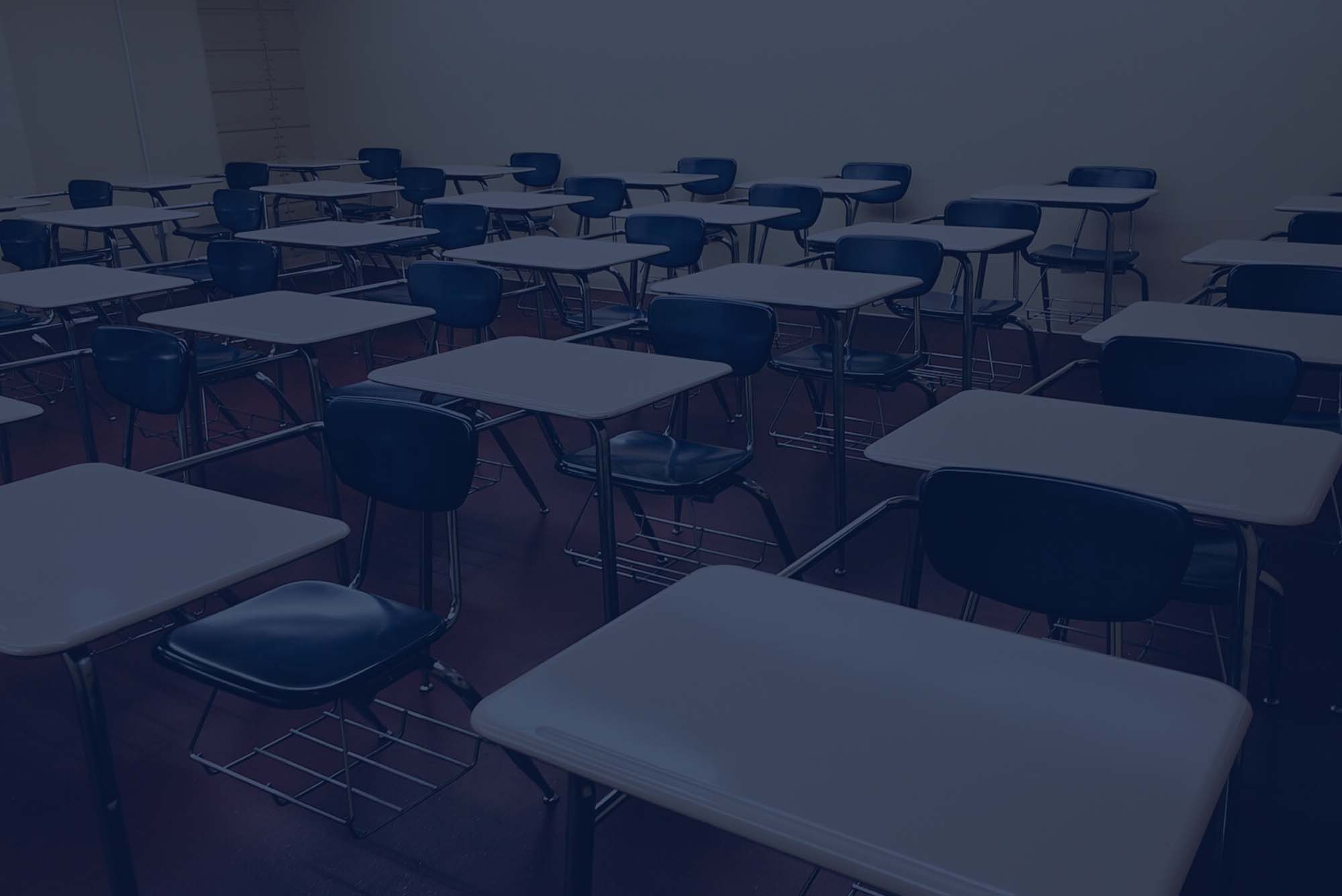 Classroom training.jpg