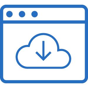 Cloud Based Icon.jpg