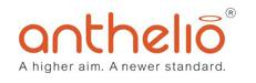 Anthelio Health.jpg