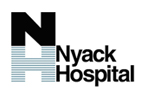 Nyack Hospital.jpg