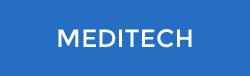 Meditech Button.jpg