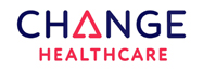 Change Healthcare.jpg