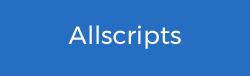 Allscripts Button.jpg