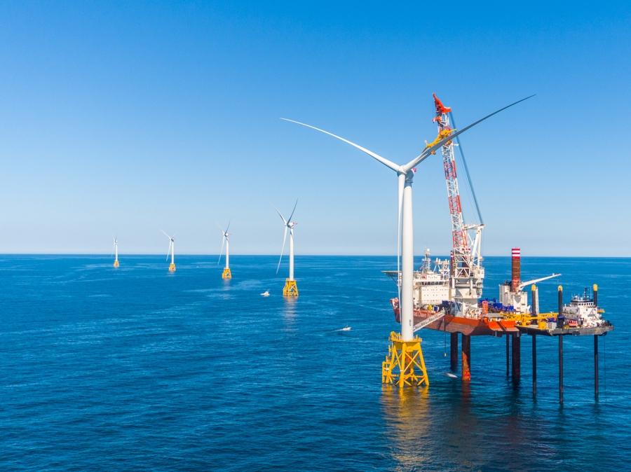Block-Island-Wind-Farm.jpg