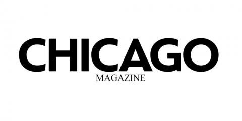 Chicago Magazine Logo.png