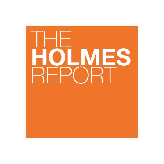 Logo_HolmesReport.png