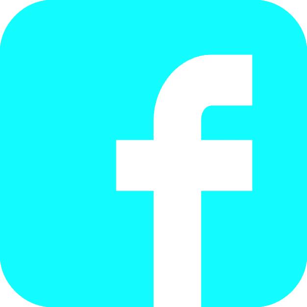 facebook-logo_318-49940-aqua.jpg