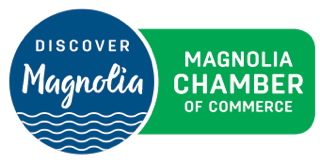 (c) 1952-2019 Magnolia Chamber of Commerce Photography by member  Sean Hoyt Art