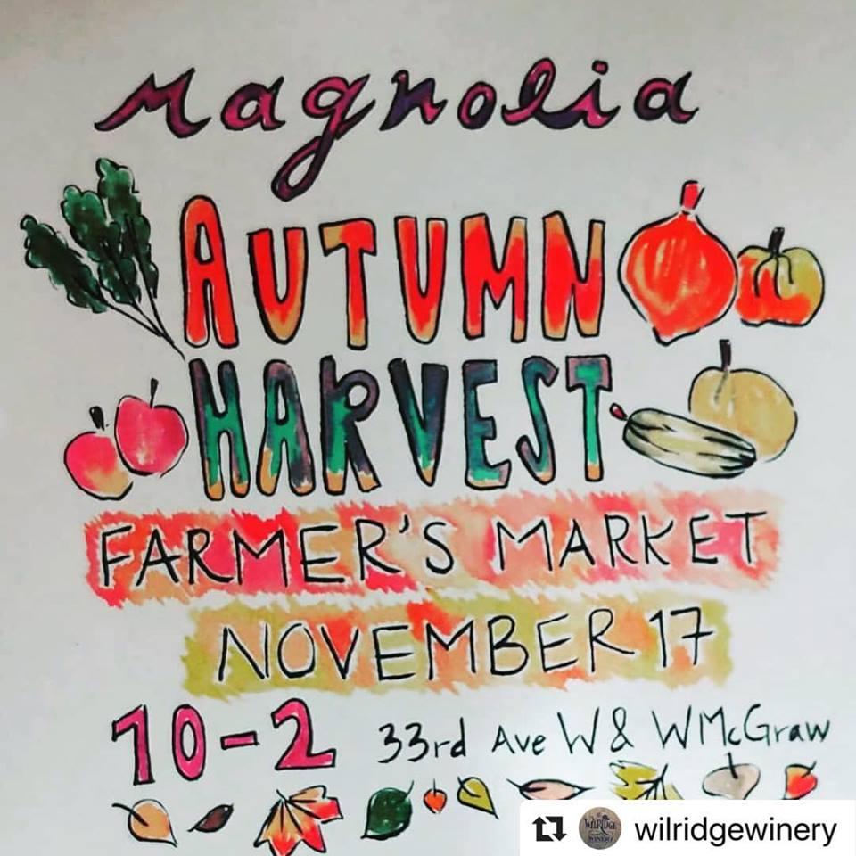 harvestmarket.jpg