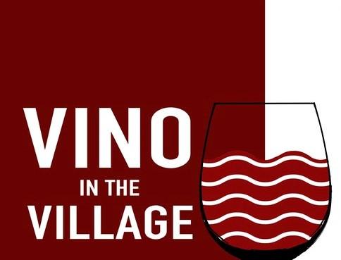 Vino-Poster-NoDate.jpg