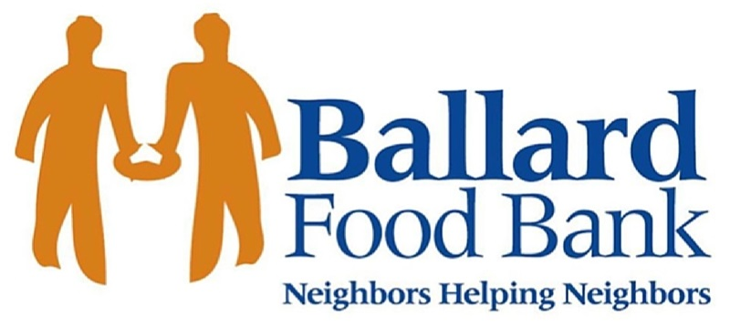 BallardFoodBank+Logo.jpg