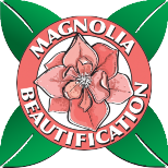 MagnoliaBeautification-Logo.png
