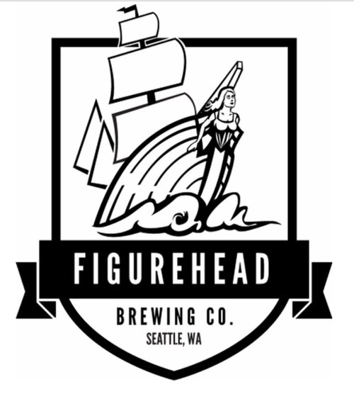figurehead-brewing-magnolia.jpg
