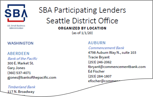 2020 Seattle District Office Participating Lenders - Snip.png
