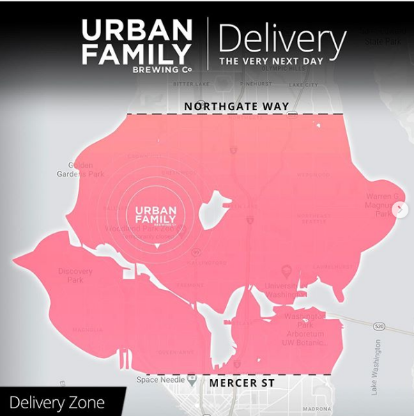 Urban Family delivery map.png