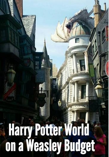 harry-potter-world-budget.png