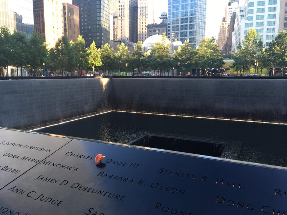 9-11-memorial.jpg