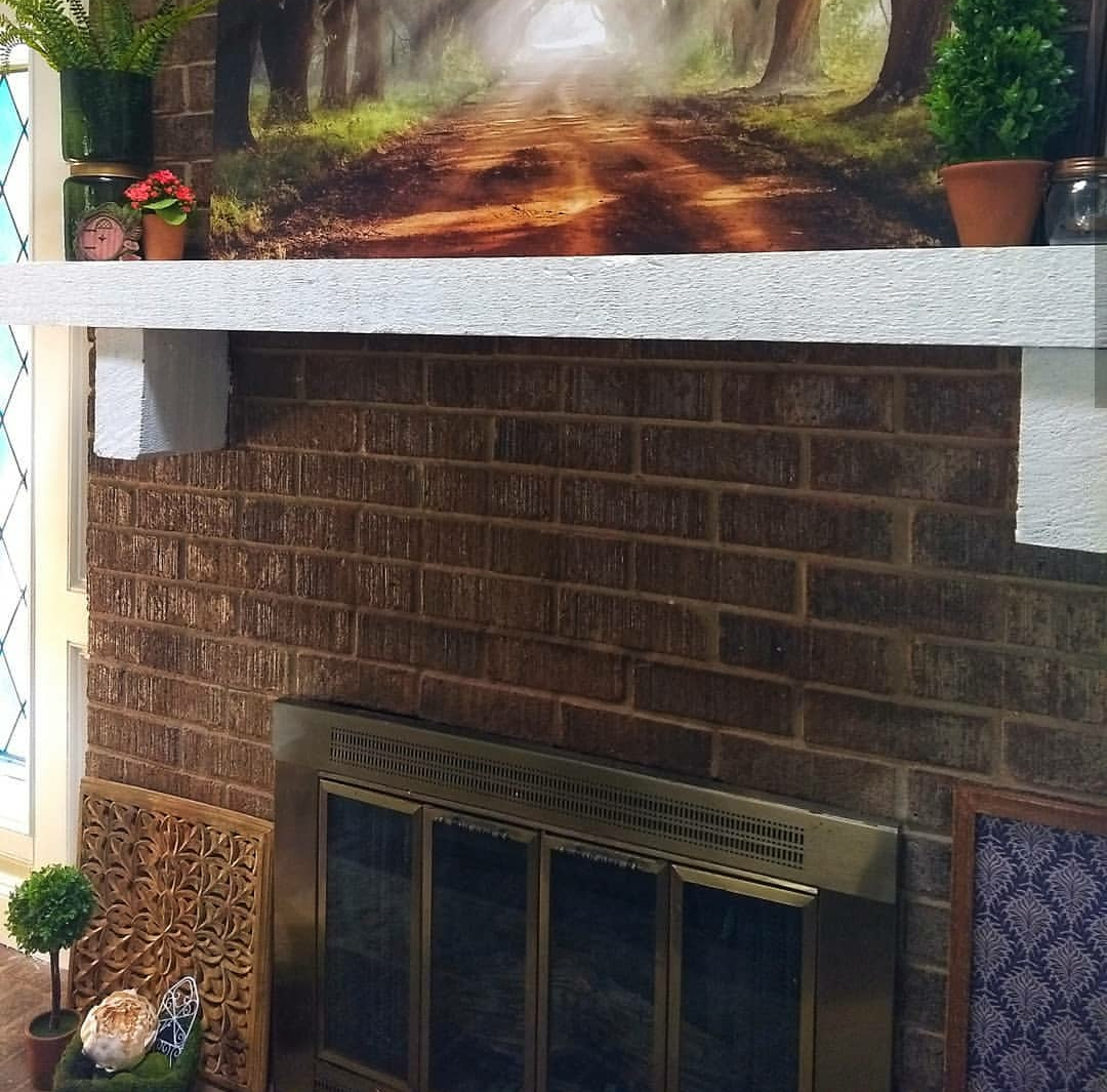 fireplacedecor.png