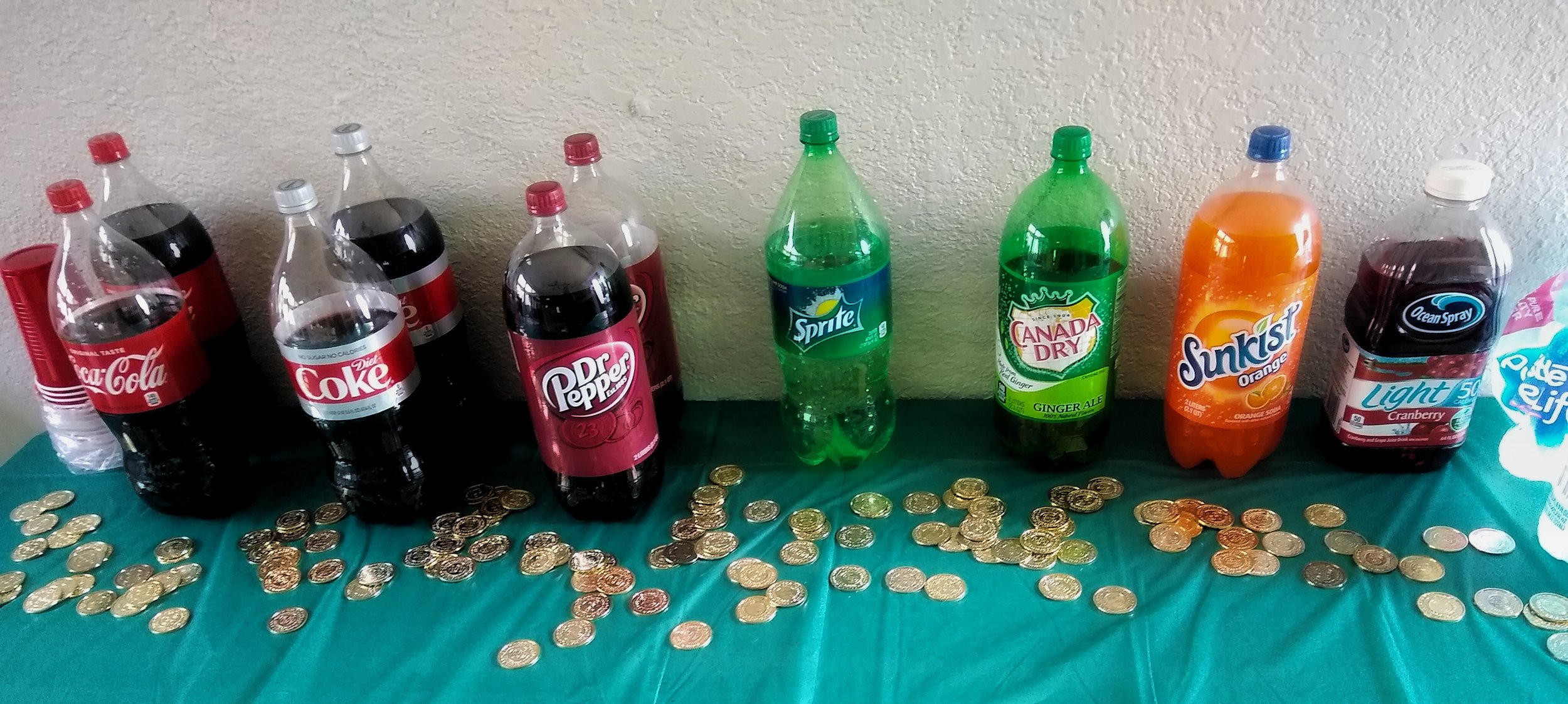 drink-hobbit-party.jpeg