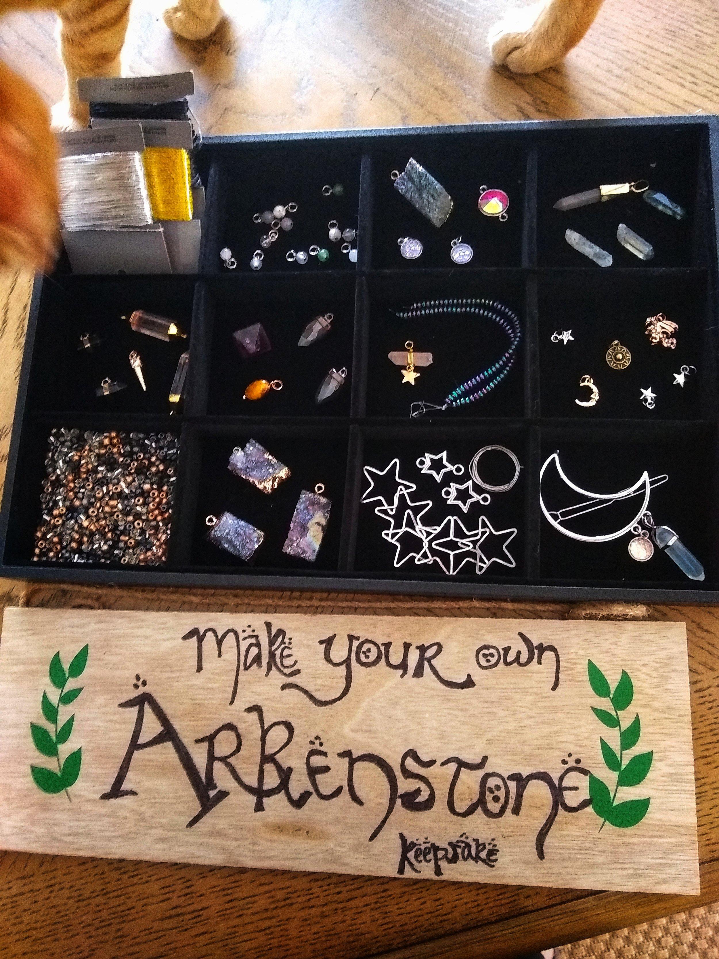 make-arkenstone-jewelry.jpeg