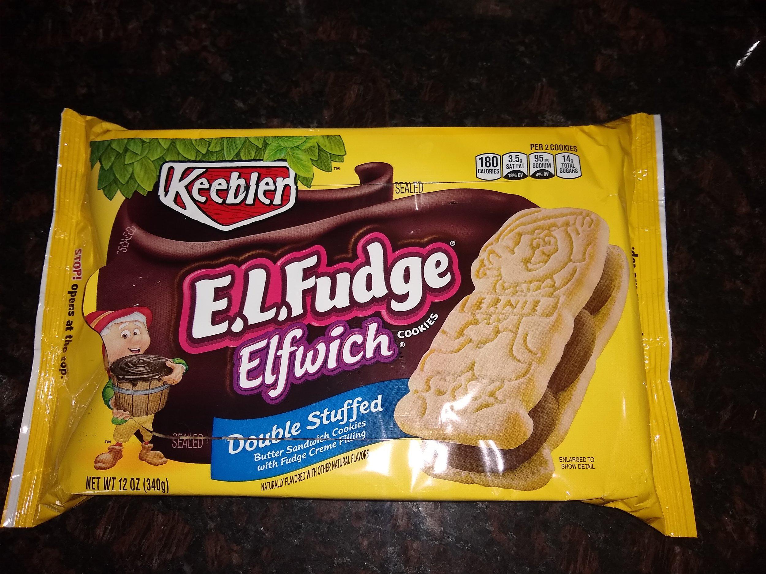 hobbit-elf-cookies.jpg