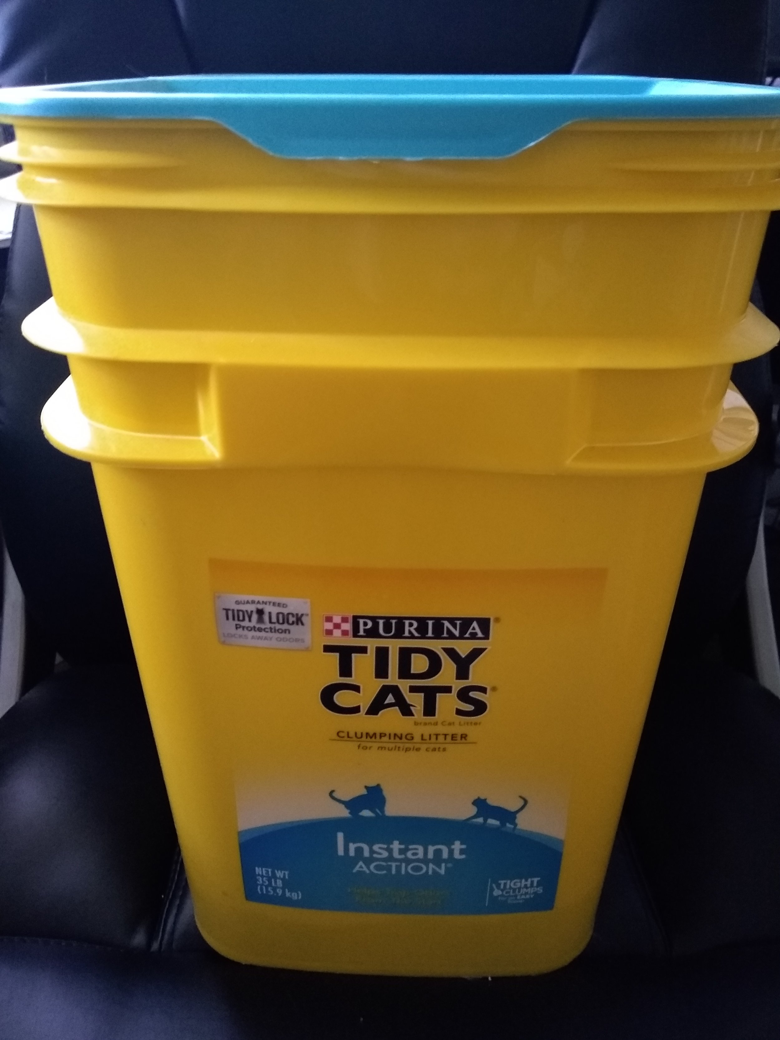 tidy-cats-litter.jpg