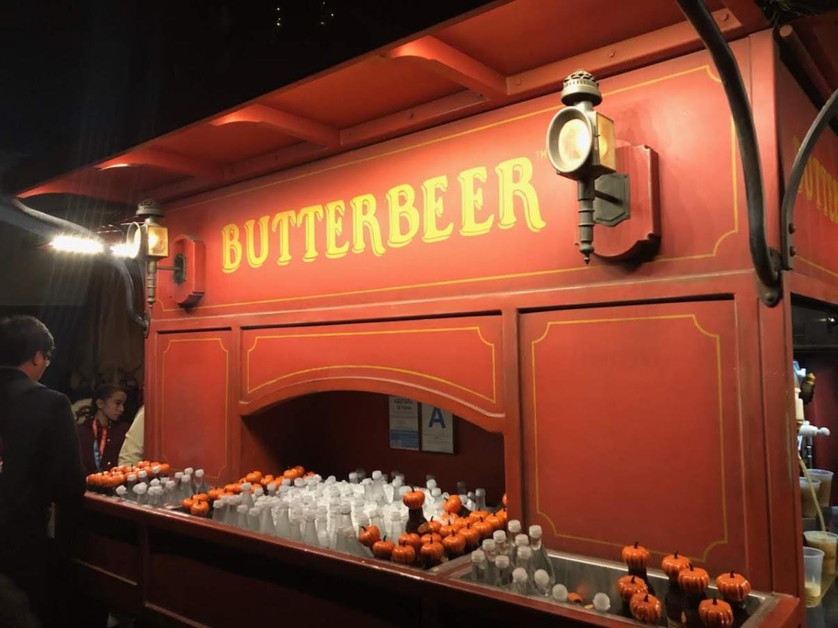 butterbeer-cart.jpg