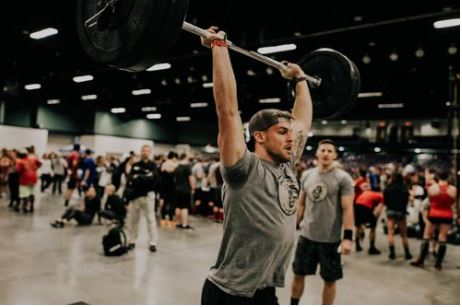 Article Written By: - Jacob NorrisCo-Owner/GMCrossFit 926