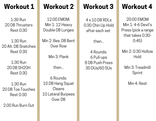 Workout 1 (1).png