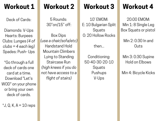 Copy of Workout 1.png