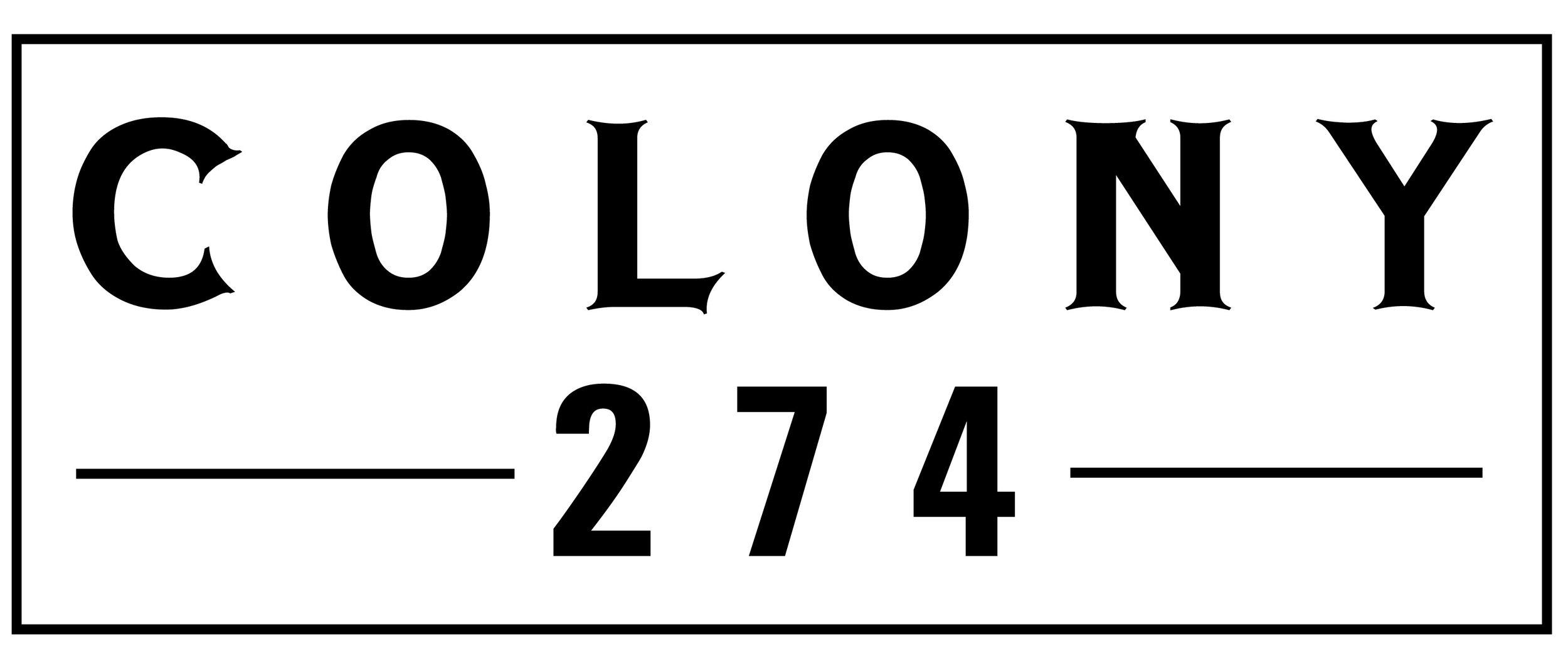 COLONY274_.jpg
