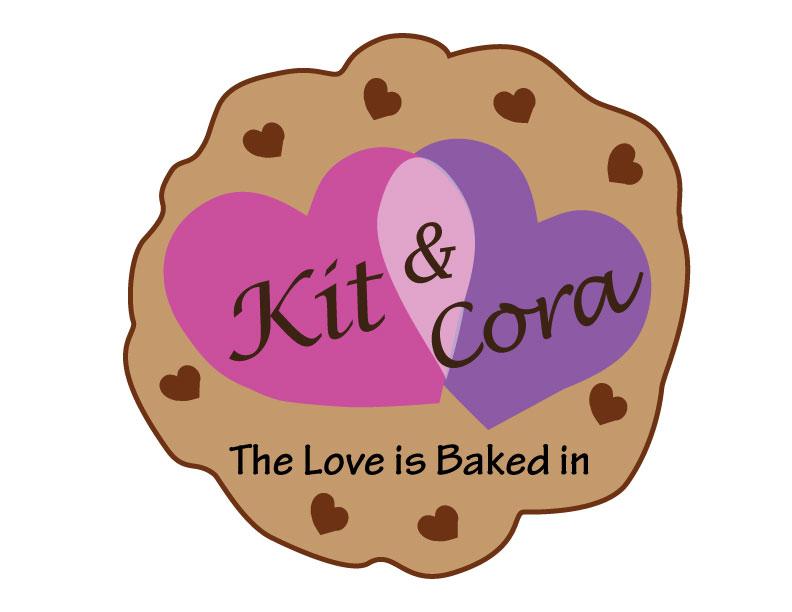 Kit&Cora_theloveisbakedin.jpg