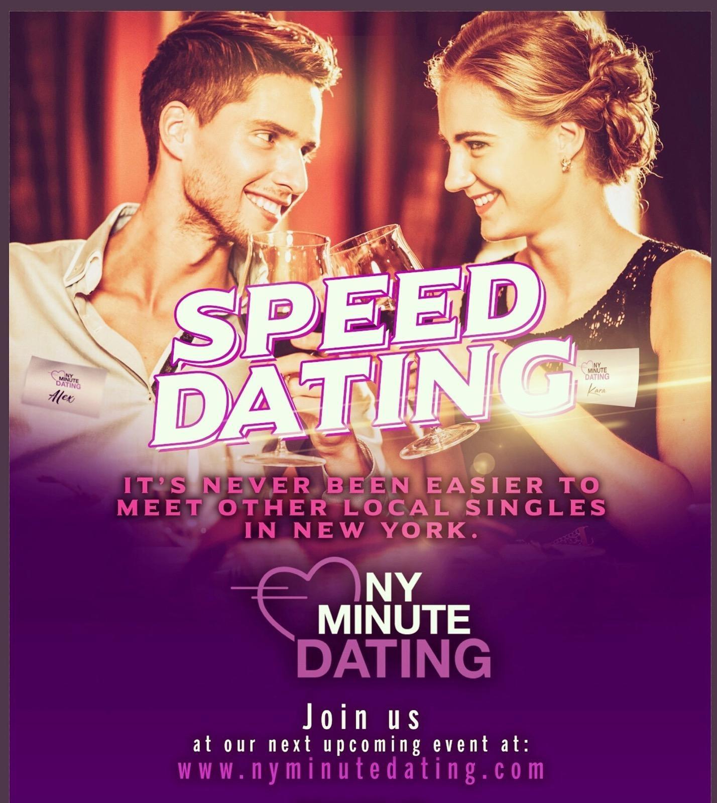 Speed dating.jpg