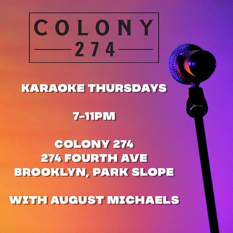 Karaoke new flyer.jpg
