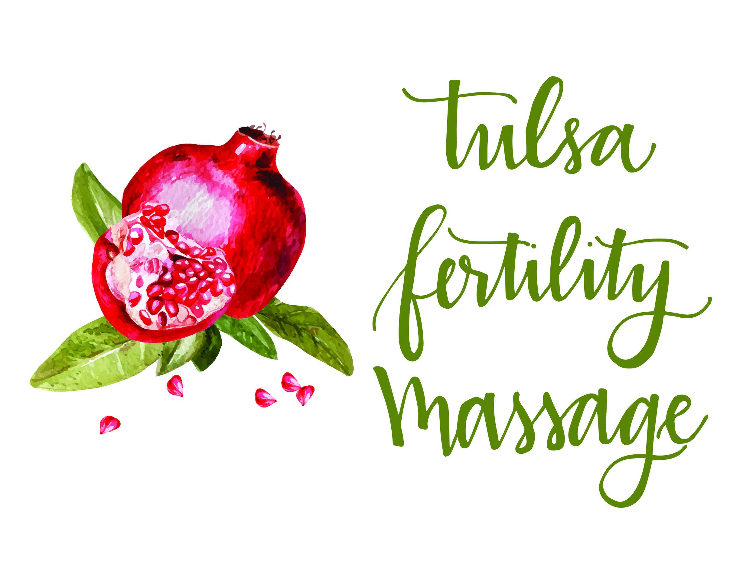 TFM_Logo-01.jpg