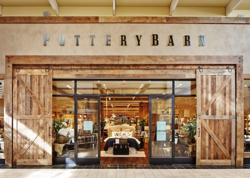 Southlake, TXDecember 16, 2017 - JOIN US AT POTTERY BARN FOR A POP-UP SHOP EVENT FROM 11AM - 3PM.  WE WILL HAVE HOLIDAY GIFT IDEAS, SIGNS, PAPER GOODS, GIFT TAGS, AND A FEW OTHER GOODIES.