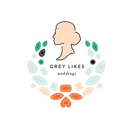 GreyLikesWeddings.jpg