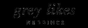 Grey-Likes-Weddings-Logo-e1494619668772.png
