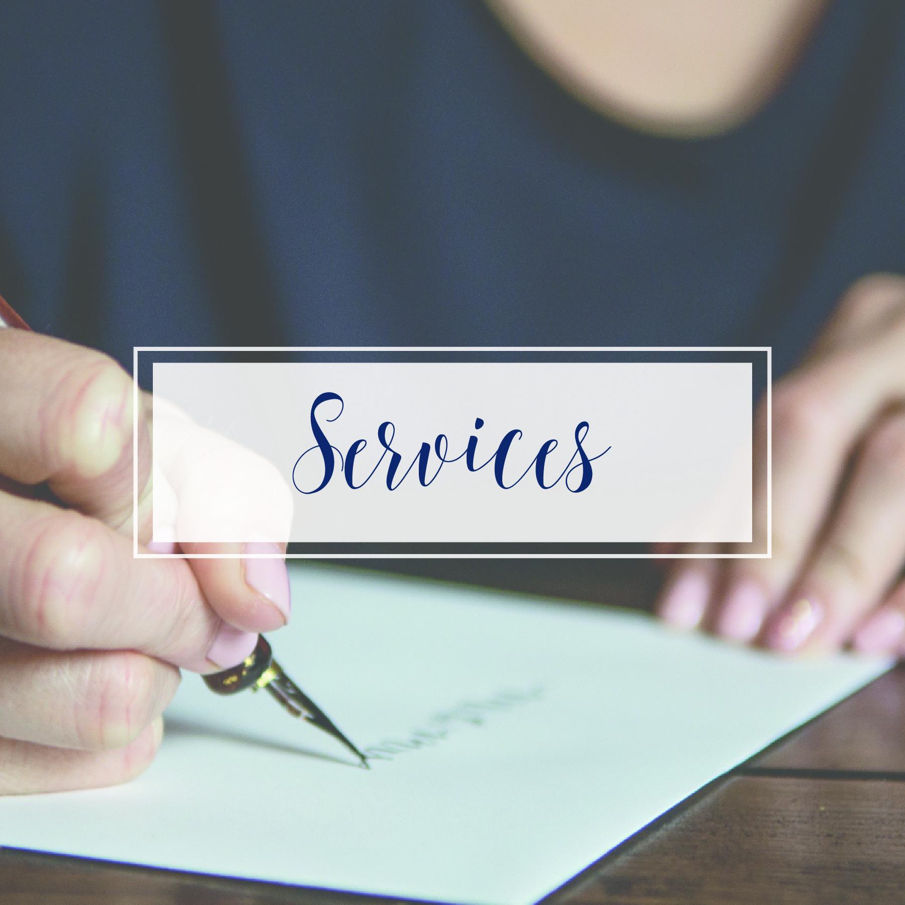 Services-01.jpg