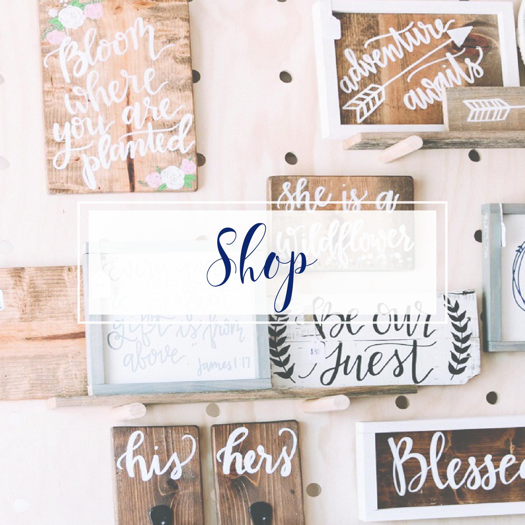 Shop-01.jpg