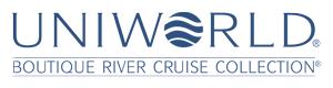 Uniworld_logo_web_sm.png