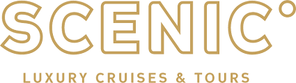Scenic Logo Gold.png