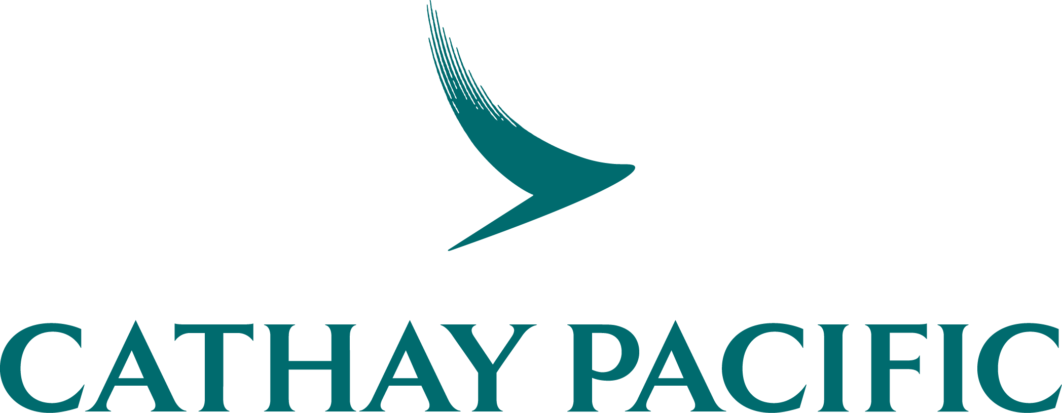 Cathay-Pacfic-logo.png