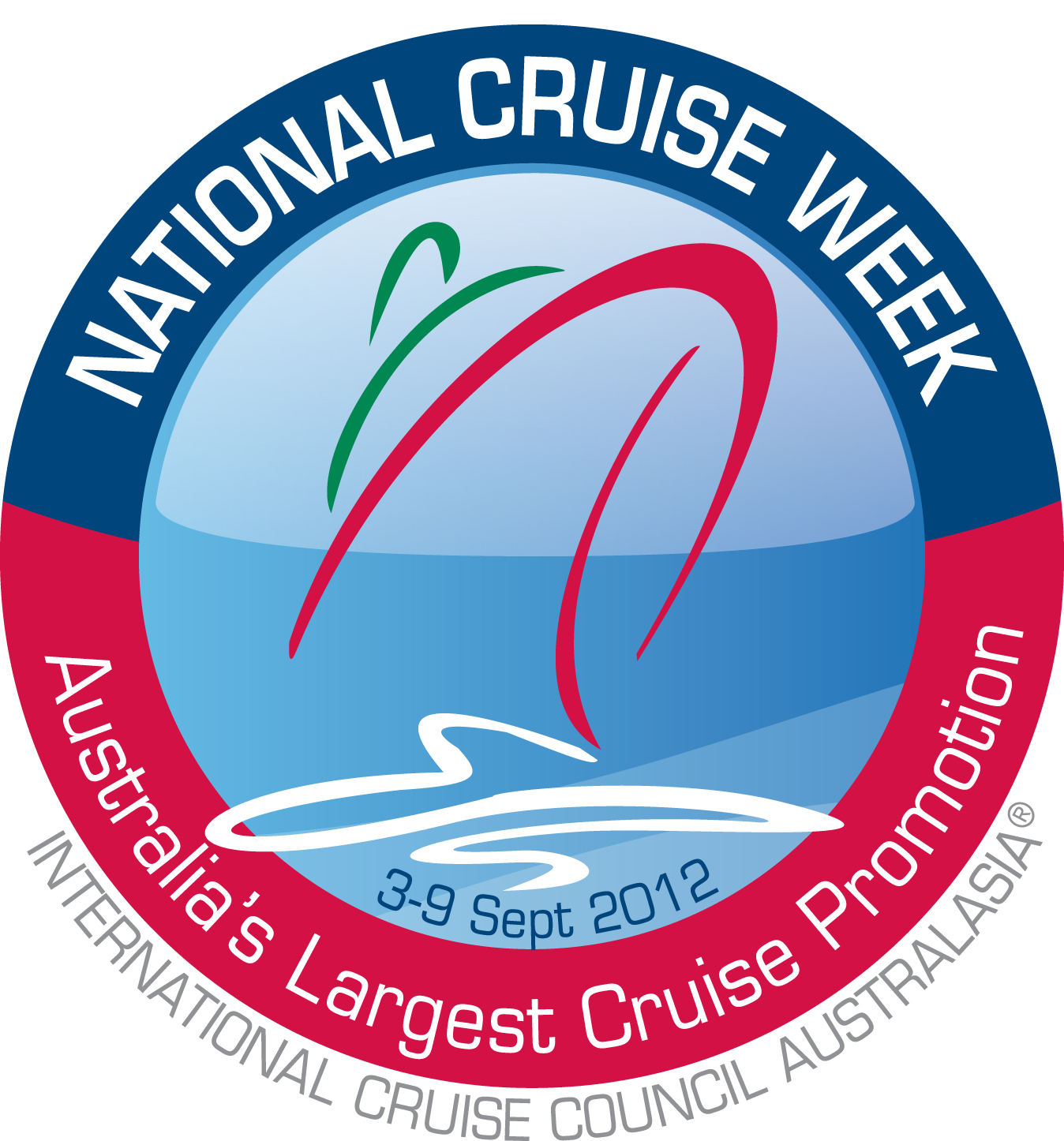 05156 Cruise Council logo v9 aus flt.jpg