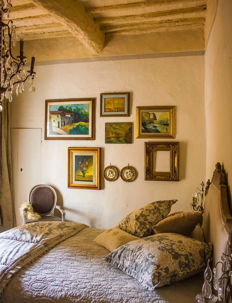 Main Bed Italy.jpg