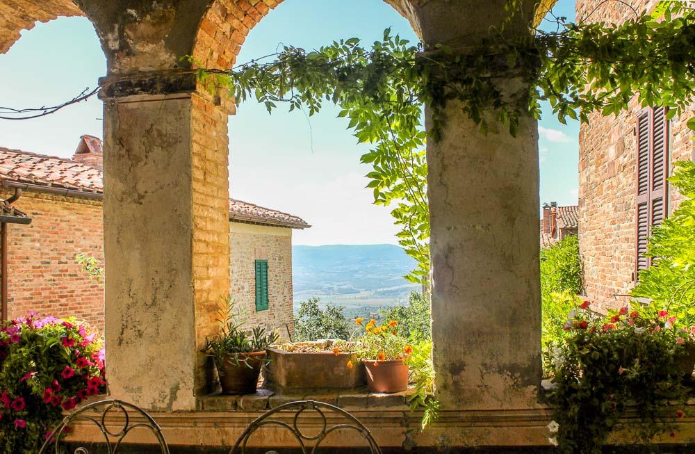 View Loggia Italy.jpg